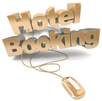Du lịch Đà Lạt - dịch vụ đặt phòng khách sạn Đà Lạt